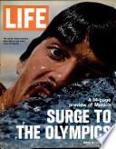 18 ao�t 1972