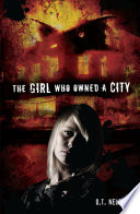 The Girl Who Owned a City Book PDF