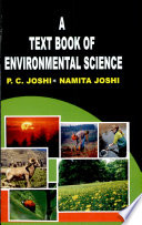 A Textbook of Envt  Science
