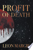 Profit Of Death : resource has been discovered that could...