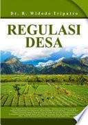 Regulasi Desa