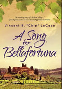 A Song For Bellafortuna