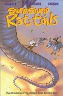 Stupid  Stupid Rat tails