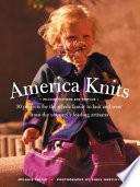 America Knits