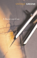 download ebook a burnt out case pdf epub