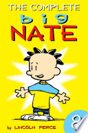 The Complete Big Nate   8