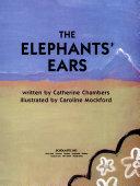 The elephants  ears
