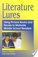 Literature Lures