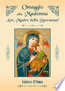 Omaggio alla Madonna