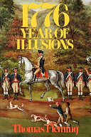 1776  Year of Illusions Book PDF
