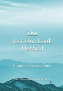 The Just One Look Method