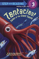 download ebook tentacles! pdf epub