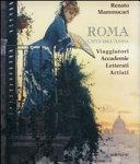 Roma città dell'anima