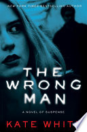 Book The Wrong Man