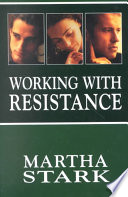 Working with Resistance