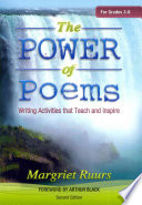 The Power of Poems