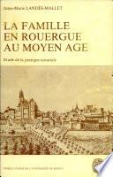 Juifs de Rouen au Moyen Age (Les)
