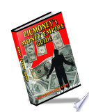 download ebook picmoney's money empire guide to learn the secrets, how to make money online by work at home business pdf epub