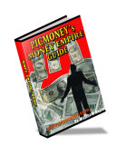 download ebook picmoney\'s money empire guide to learn the secrets, how to make money online by work at home business pdf epub