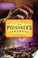 The Poisoner s Handbook