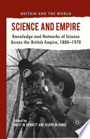 Science and Empire