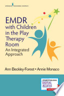 EMDR with Children in the Play Therapy Room Book PDF