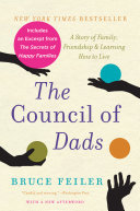 The Council Of Dads With Bonus Material