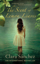 The Scent of Lemon Leaves