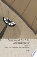Deleuze and the Fold  A Critical Reader