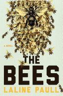 download ebook the bees pdf epub