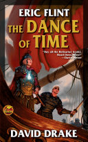 download ebook the dance of time pdf epub