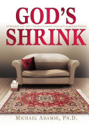 God's Shrink