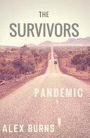 The Survivors Book PDF