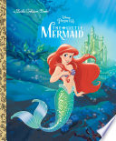 The Little Mermaid  Disney Princess