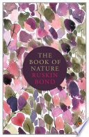 download ebook the book of nature pdf epub