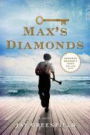 Max s Diamonds