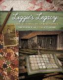 Lizzie s Legacy