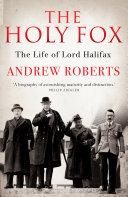 The Holy Fox