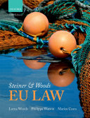 Steiner and Woods EU Law