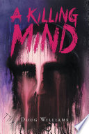 A Killing Mind Book PDF