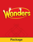 Wonders  Grade 1 Decodable Readers  1 of 6 Books