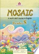 Mosaic Reader – 8