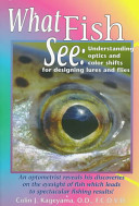 What Fish See