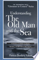 The Old Man And The Sea Pdf/ePub eBook