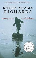 download ebook mercy among the children pdf epub