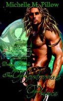 The Barbarian Prince