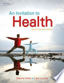 An Invitation to Health Its Hallmark Features; Its Focus On Diversity And