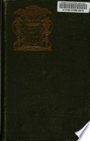 The Works of Tobias Smollett  Humphry Clinker  1900 03