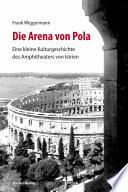 Die Arena von Pola