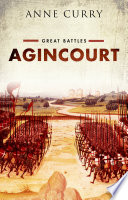 download ebook agincourt pdf epub
